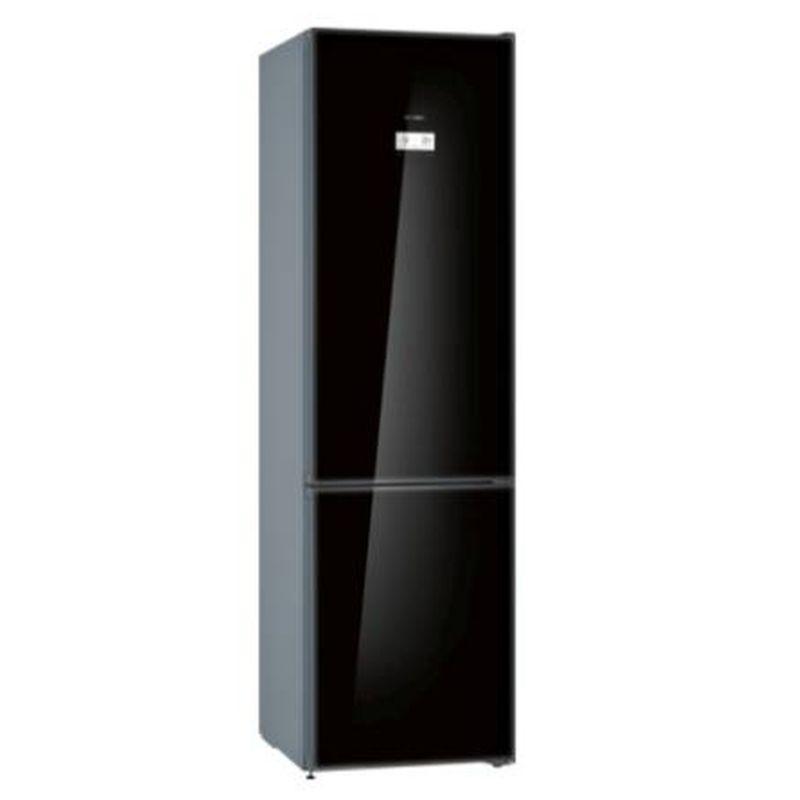 Bosch frižider